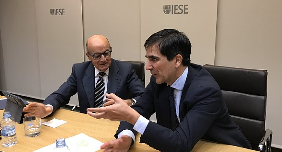 IESE21042018 5