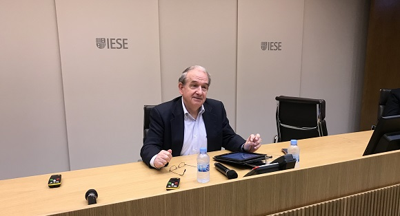 IESE21042018 9